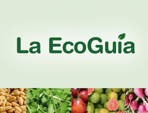 EcoGuía de Cochabamba